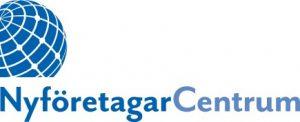 nyforetag_logo1